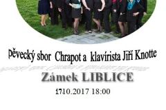 Plakat_Liblice